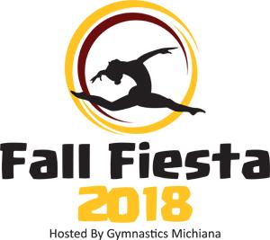 2018 Fall Fiesta