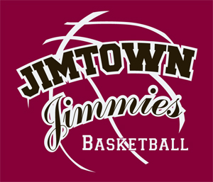 Jimtown Girls Basketball