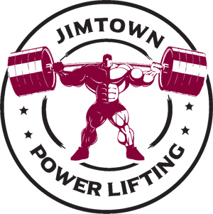 Jimtown Power Lifting