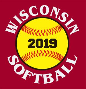 Wisconsin Softball