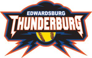 Thunderburg
