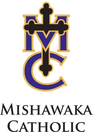 Mishawaka Catholic School