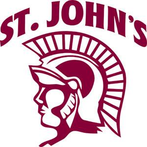 St. John's Catholic School