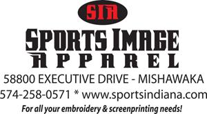 Sports Image Apparel