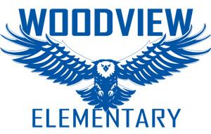 Woodview Elementary
