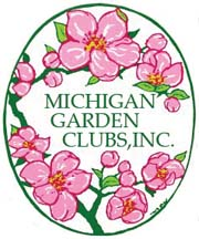 MICHIGAN GARDEN CLUBS, INC.