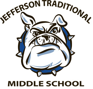 JEFFERSON INTERMEDIATE TRADITIONAL SCHOOL