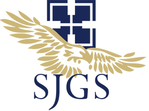 ST. JOSEPH GRADE SCHOOL