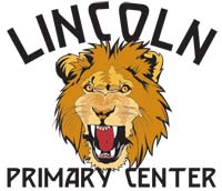 LINCOLN PRIMARY CENTER