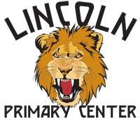 LINCOLN PRIMARY CENTER