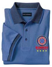 Kennedy Spiritwear