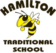 HAMILTON TRADITION SCHOOL