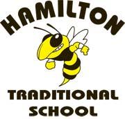HAMILTON TRADITION SCHOOL