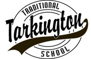 Tarkington