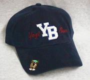 YOGI BEAR -JELLYSTONE PARK