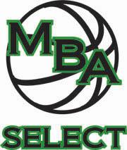 MBA SELECT