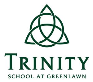 TRINITY SCHOOL WEBSTORE