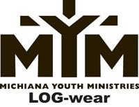 MYM LOG-wear