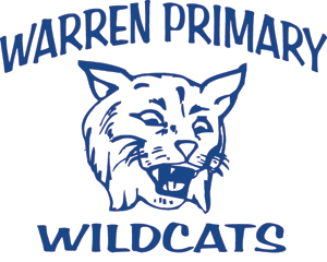 Warren Primary