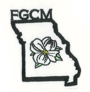 Missouri Garden Club