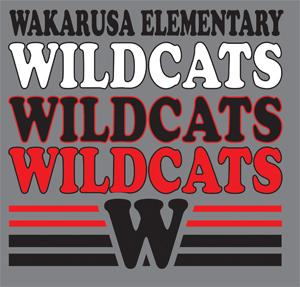 Wakarusa Elementary