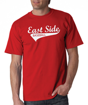 East Side Baseball & Softball
