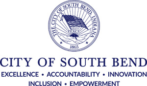 2017 City of South Bend