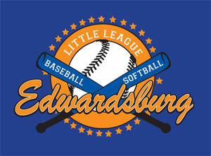 2017 Edwardsburg LL Spiritwear