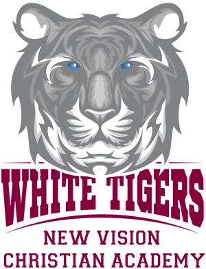 New Vision Christian Academy