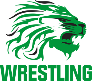 Bremen Wrestling