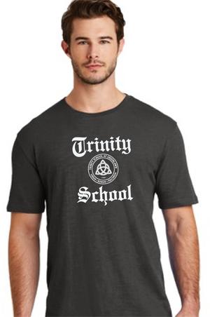Trinity Spiritwear