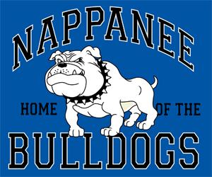 Nappanee Elementary