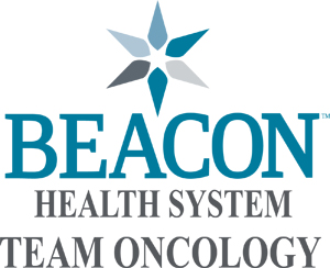 Beacon Team Oncology