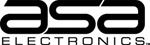 ASA Electronics