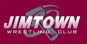 Jimtown Wrestling Club
