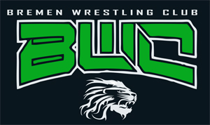 Bremen Wrestling Club