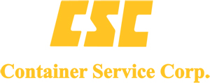 Container Service Corp.