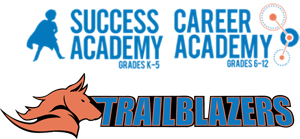 Success Academy & Career Academy